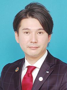 後藤田 勇人